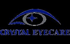 Crystal Eyecare