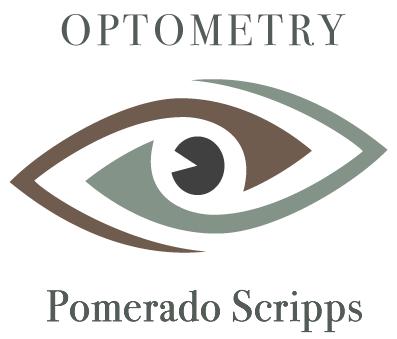 Pomerado Scripps Eye Care